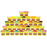 by Play-Doh(1052)Buy new: $25.27