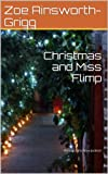 Christmas and Miss Flimp (Miss Flimp Series Book 5)