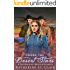 Under the Desert Stars: A Red Mountain Western Romance