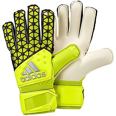 adidas Performance Ace Replique Goalie Glove