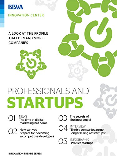 ebook-professionals-and-startups-innovation-trends-series
