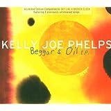 Beggars Oil [EP]