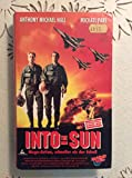 Into the Sun [VHS]