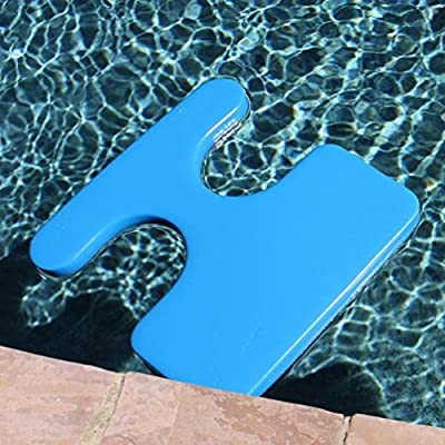 Swimming Pool Saddle Float