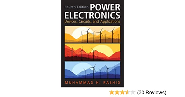 Circuits and electronics edition devices pdf applications 4th power
