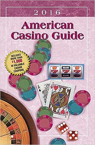 20 Total Blue Santa Fe Station Las Vegas Casino Dice 4 Matching Number Sticks.