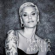 Mariza - Mariza Canta Amalia