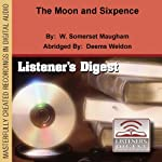 The Moon and Sixpence | Somerset Maugham