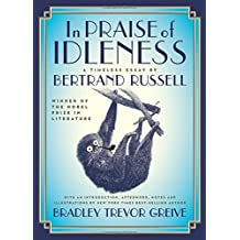 Search Results for: in-praise-of-idleness-and-other-essays-routledge-classics