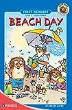 Beach Day, Mercer Mayer, 1577688449