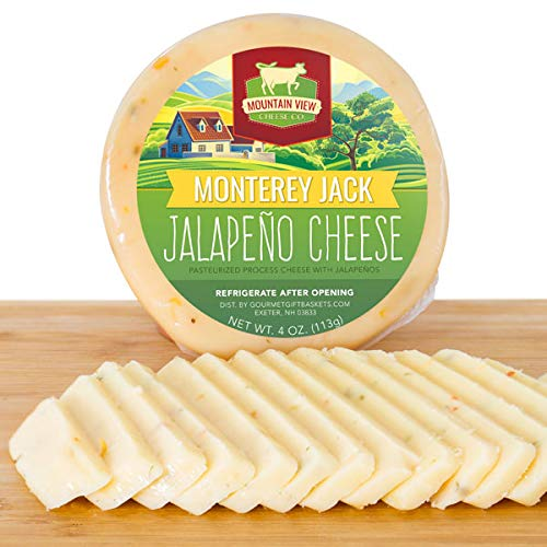 Artisan Meat & Cheese Platter by GourmetGiftBaskets.com (Image #6)