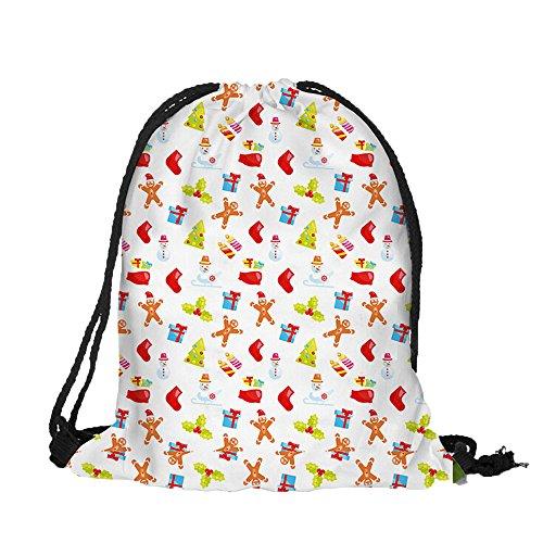 Hermes Handbags Outlet - 6