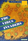 The Virus Invaders, Alan E. Nourse, 0531125114