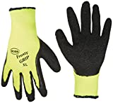 Boss Gloves 8439NX Extra Large Frosty Grip Gloves