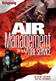 img - for Air Management for the Fire Service book / textbook / text book