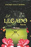 El Legado, Gioconda Casales QuiNtilde and Ones, 1426997620