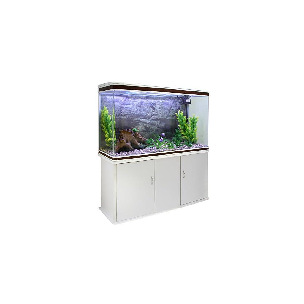 MonsterShop-Aquario-300-litros-com-movel-branco-e-cascalho-natural-143-cm-x-120-cm-x-39-cm