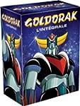 Goldorak / L'Integrale (15Dvd) (Versi...