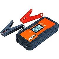 SP Tools Ultra Capacitor Jump Starter sp 700A SP61074