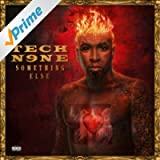 Something Else (All Access Edition) [Explicit]