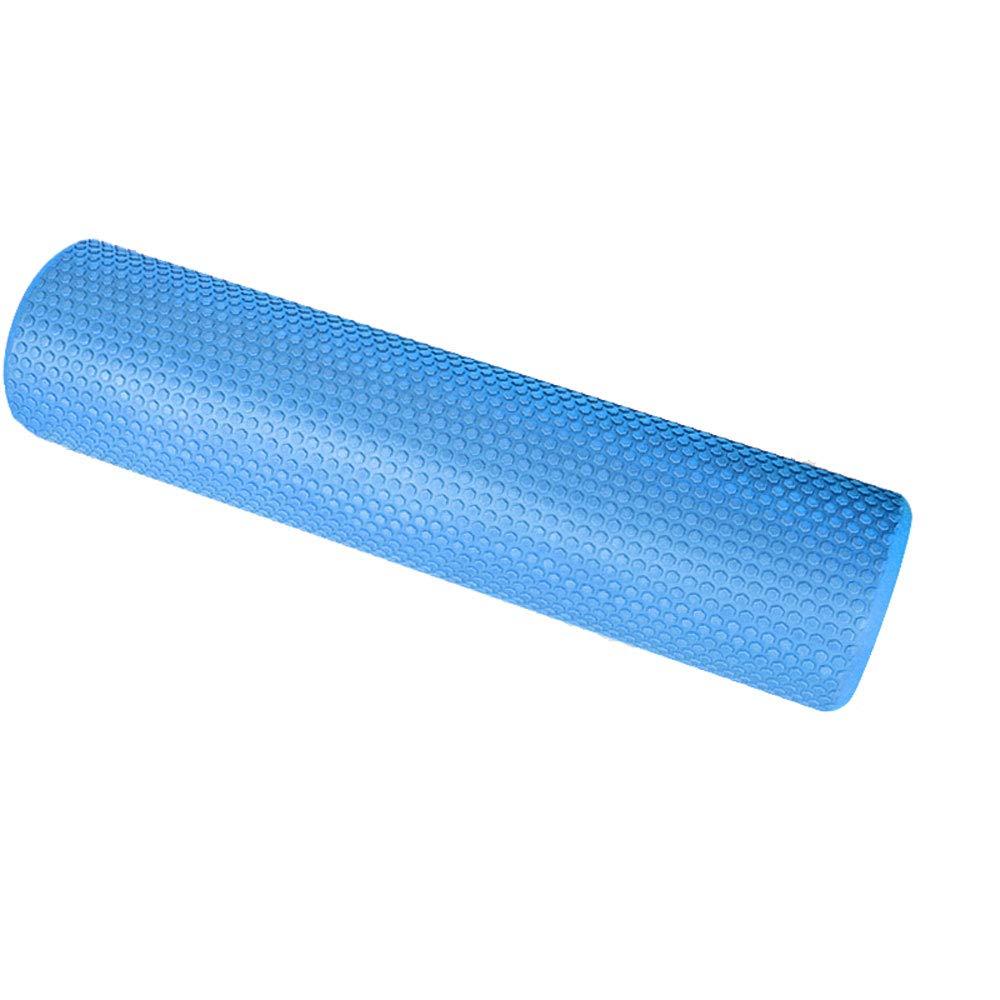 Amazon.com: XUELIANG Foam Axis Yoga Column Muscle Relaxation ...