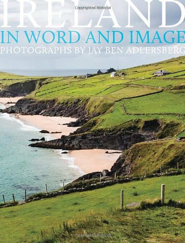 Ireland: In Word and Image