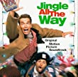Jingle All The Way: Original Motion Picture Soundtrack