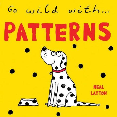 Download Patterns (Go Wild With...) pdf epub