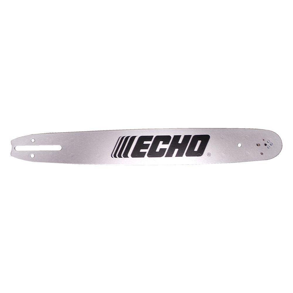 Echo 20F0AD3378C Chainsaw Bar 20''