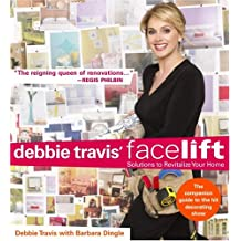 Debbie Travis' Facelift: Solutions to Revitalize Your Home