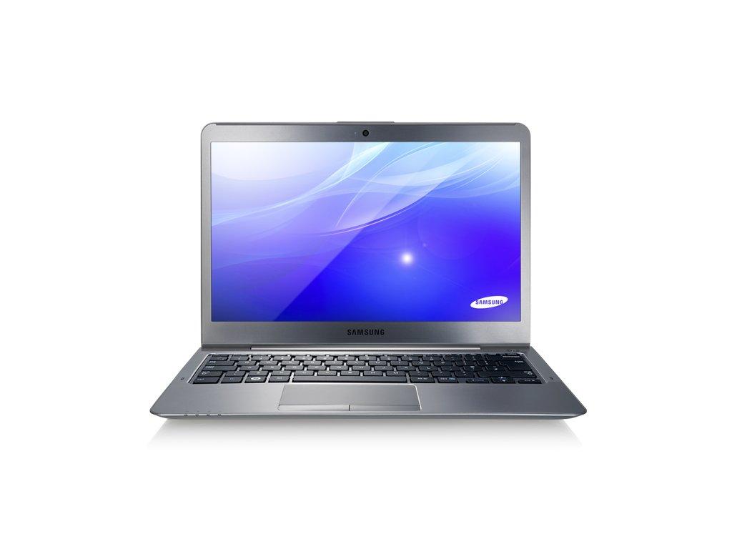 Notebook samsung core i3 4gb 500gb - Samsung Series 5 530u3b 13 3 Inch Ultrabook Intel Core I5 2467m 1 6 Ghz 4 Gb Ram 500 Gb Hdd 16 Gb Ssd Lan Wlan Bt Webcam Windows 7 Home Premium
