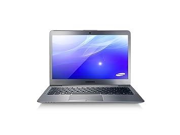 Samsung 5 Series NP530U3B - Ordenador portátil (Plata, Concha, Aluminio, Metal, i5-2467M, Intel Core i5-2xxx, BGA1023): Amazon.es: Informática