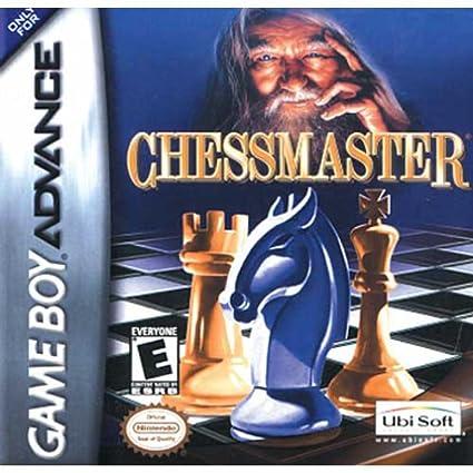 chessmaster challenge game free