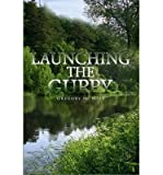img - for [ Launching the Guppy ] By Mize, Gregory M ( Author ) [ 2010 ) [ Paperback ] book / textbook / text book