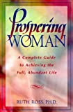 Prospering Woman, Ruth Ross, 1880032600