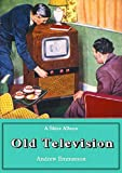 Old Television, Andrew Emmerson, 0747803676