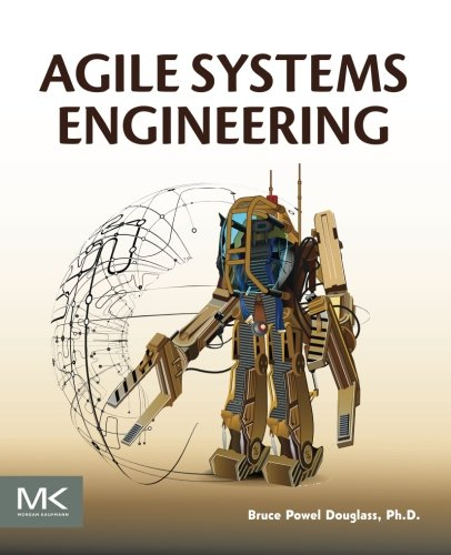 Agile Systems Engineering