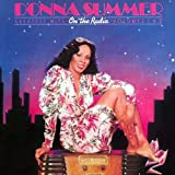 On The Radio - Greatest Hitspar Donna Summer