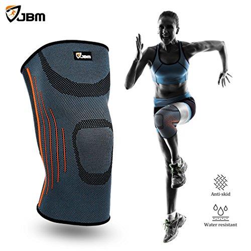 JBM Compression Stabilizer Weightlifting Badminton