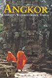 Angkor: Cambodia's Wondrous Khmer Temples, Fifth