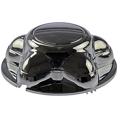 Dorman 909-031 Wheel Center Cap: Automotive