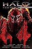 Halo: Rise of Atriox ;