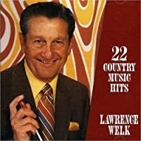 22 Great Country Music Hits