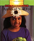 Apples of Your Eye