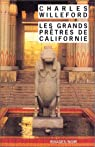 Les Grands Prêtres de Californie par Willeford