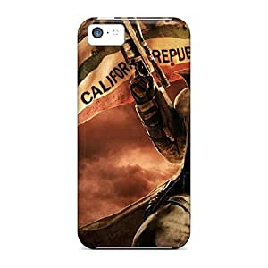 Series Skin Cases Covers For Iphone 5c Customized