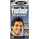 Youthair Creme Lead-Free 3.75oz Box