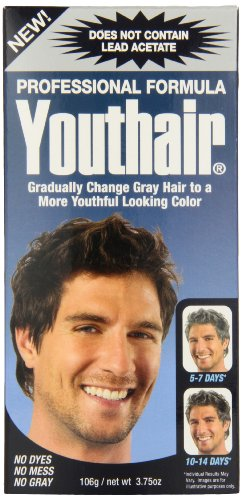 youthair-creme-lead-free-375-ounce