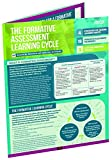 The Formative Assessment Learning Cycle (Quick Reference Guide)