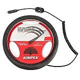 KIMPEX Steering Wheel Cover UTV Part# 950491#